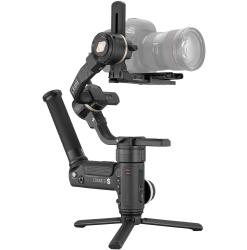 Crane 3S EasySling stabilizzatore professionale