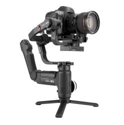Crane 3 LAB stabilizzatore per fotocamere a 3 assi