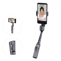 Smooth X stabilizzatore per SmartPhone a 3 assi