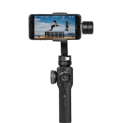 Smooth 4 stabilizzatore per SmartPhone a 3 assi