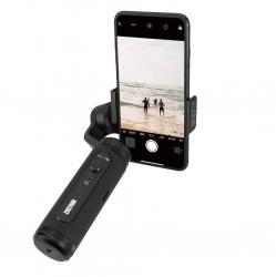 Smooth Q2 stabilizzatore per SmartPhone a 3 assi