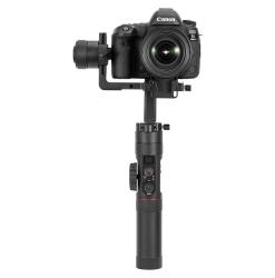 Crane 2 stabilizzatore di fotocamere a 3 assi
