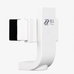 Zhiyun SJJ-B01 Holder per Telefoni