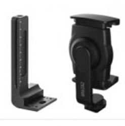ZhiyunMPHS1 Holder per Telefoni+ GAP01 1DX