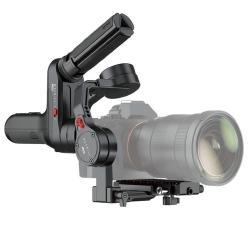 Weebill LAB stabilizzatore di fotocamere a 3 assi